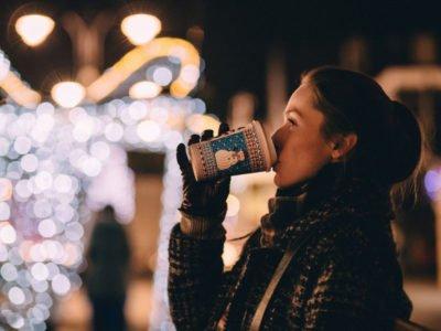3 Effective Tips to Keep Calm and Enjoy the Christmas Holidays